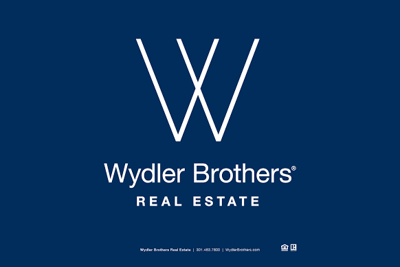 Eric Brooks from Wydler Brothers logo